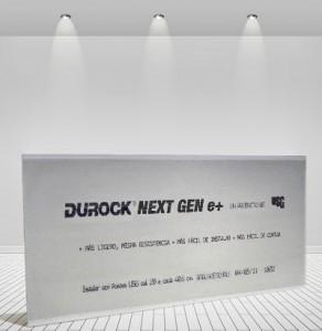 DurockNextGen