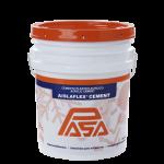 Aislafelx Cement